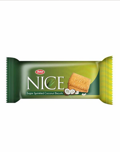 Dukes Nice Coconut Biscuits 150g