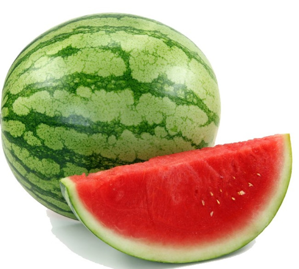 WATER MELON/ TARBUJ