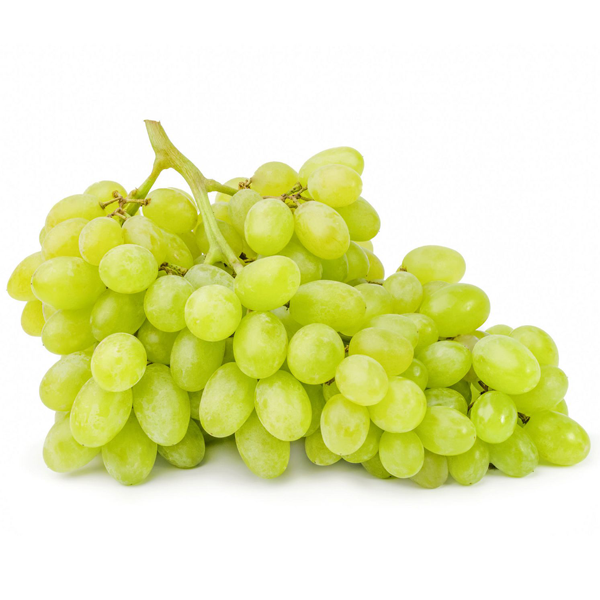 GRAPES/ ANGOOR