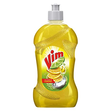 Vim Dishwash 500ml