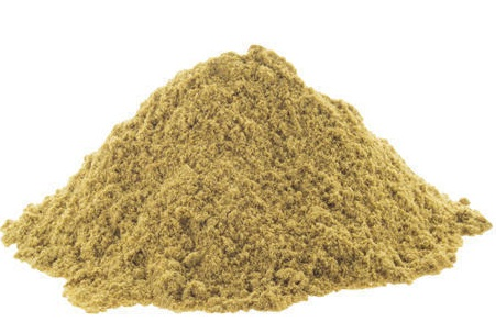 Dhane Powder 250g