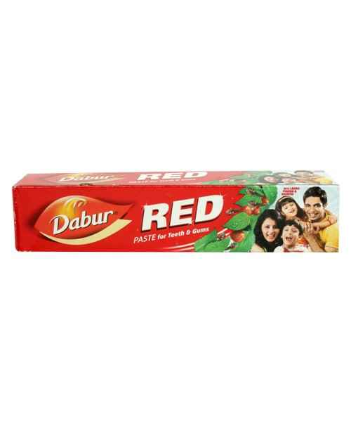 Dabur RED 100 gm