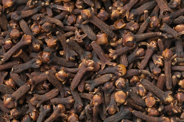 Cloves / Laung 20g