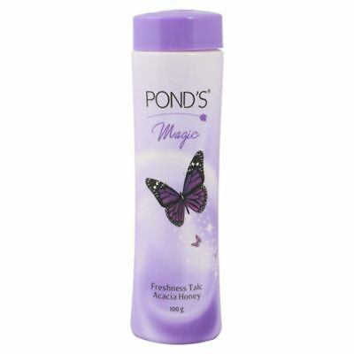 Pond's Magic Acacia Honey 100gm