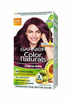 Garnier Color Naturals 35ml+30g