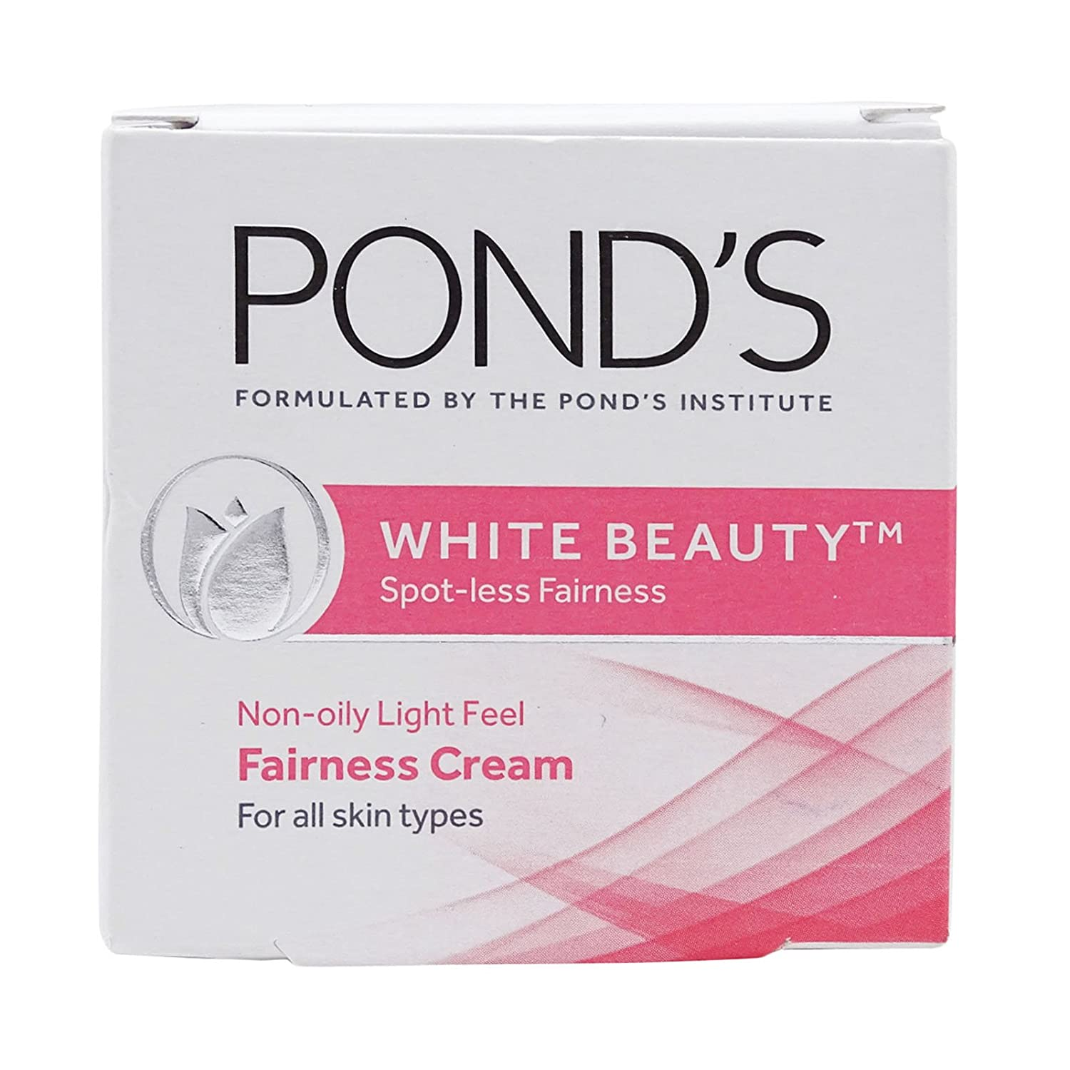 Pond's White Beauty Day Cream 23g