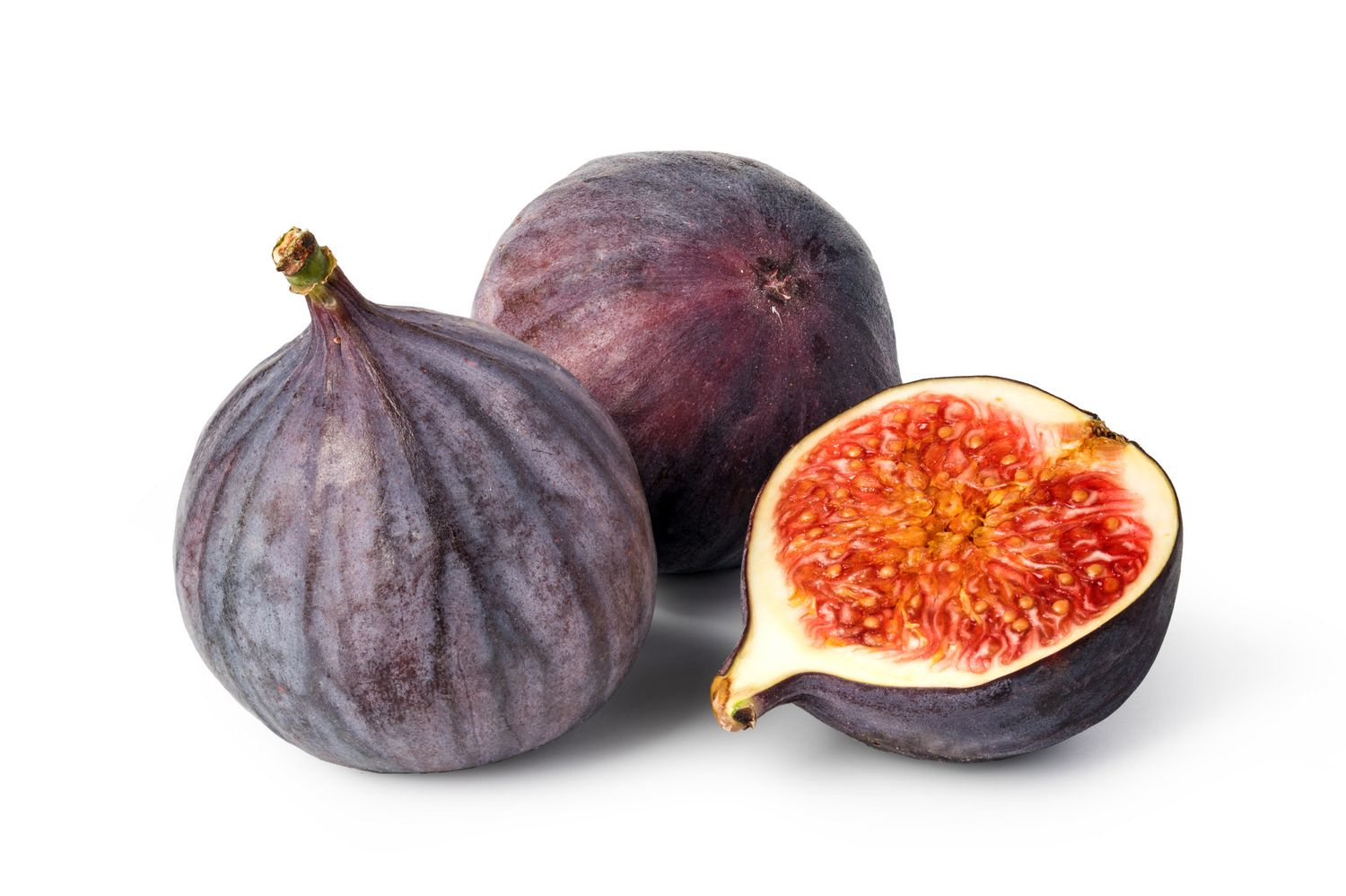 FIG/ ANJEER