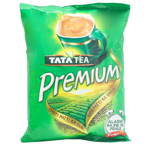 Tata Tea Premium 500 gm