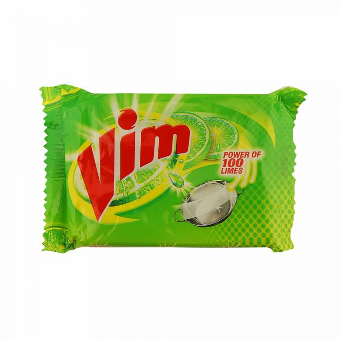 Vim Dishwash Bar 150g