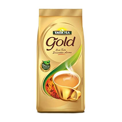 Tata Tea Gold 500 gm