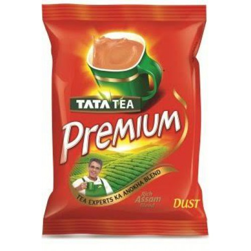 Tata Tea Premium  Dust 500 gm